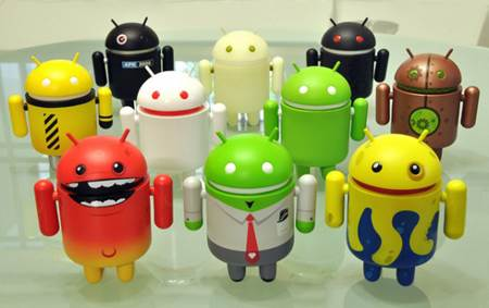 android-and-ios.jpg