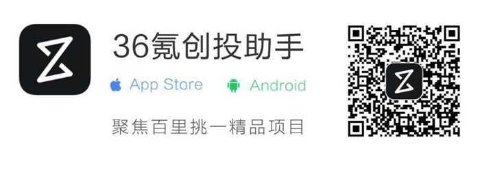 WeChat_1477039672 拷贝.jpg
