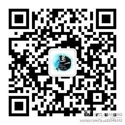 IMG_4324.JPG