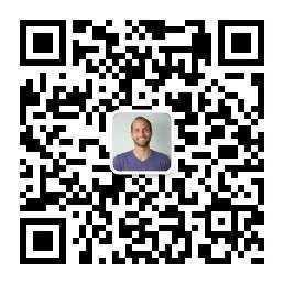 SGGZ 201709_Bay_WeChat.jpg