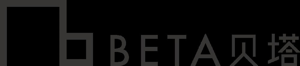 BETA1的副本.png