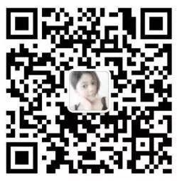 QQ图片20151119225547.png