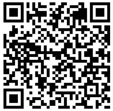 8月16日活动群二维码.jpg