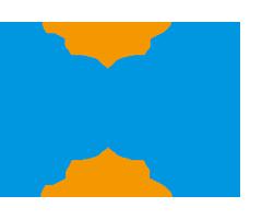 thenode-logo.png