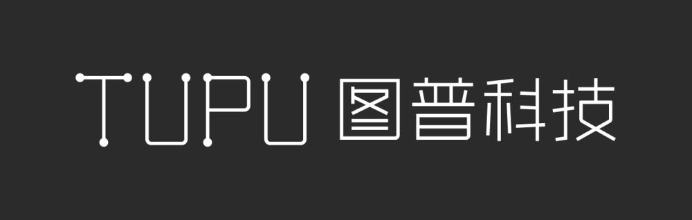图普科技logo.png