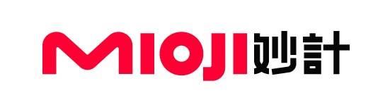 妙计旅行logo2.jpg