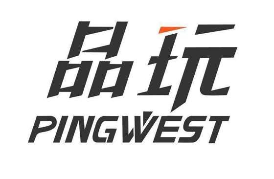 PingWest LOGO_副本.jpg
