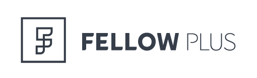 FellowPlusLogo-final-01.png