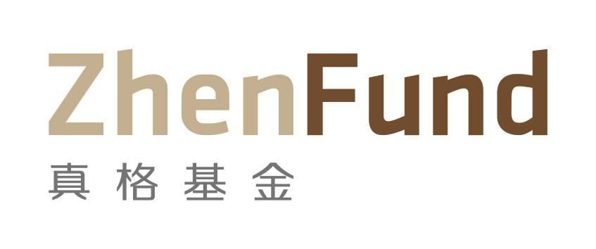真格基金 Logo.JPG