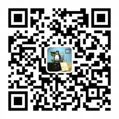 linux_story_wechat-qr-240x240.jpg