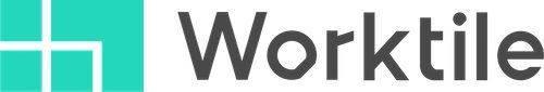 worktile logo-横版JPG.jpg