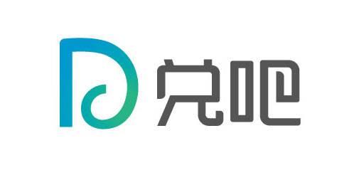 兑吧-logo.jpg