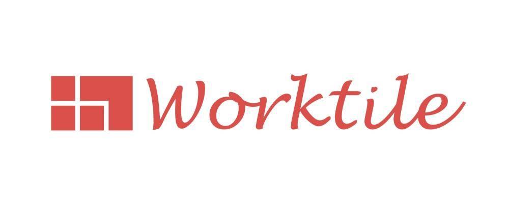 W&Workshop = Workshop By Worktile 你发现线下沙龙都沦为广告会,直到来到了W&Workshop 走心分享 激烈互动 从MBO 到OKR,从目标管理到目标与关键成果,越来越多的发展越来越快的互联网企业需要一种管理方法论来跟上爆发的产品节奏,从项目管理到产品经理控制的每一次产品上线迭代,项目管理方法论也从过去大型项目的阴影里走出,面向了更快节奏、更多协作下的互联网企业。 管理是门艺术,艺术更加强调主观感受和经验体会,更确切来说管理是门科学,可借用成熟的管理方法并