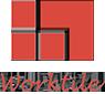 logo-2.png