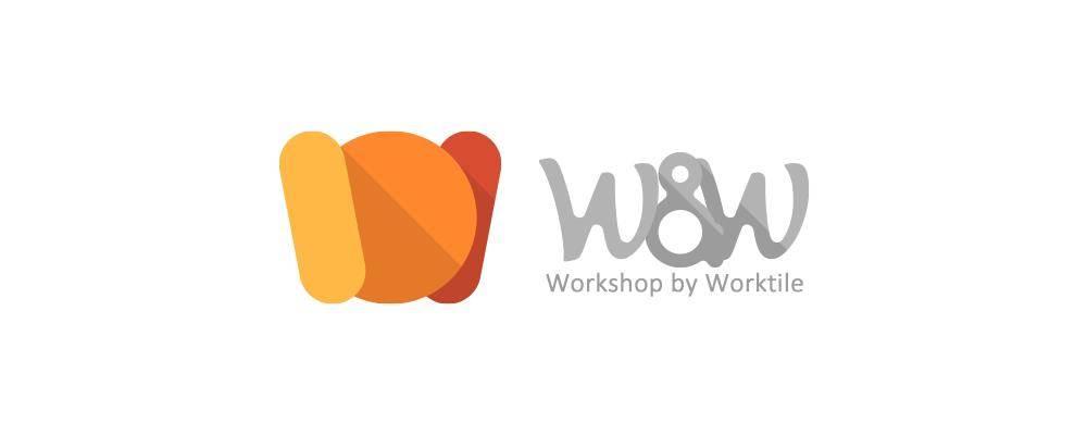 workshop4.png