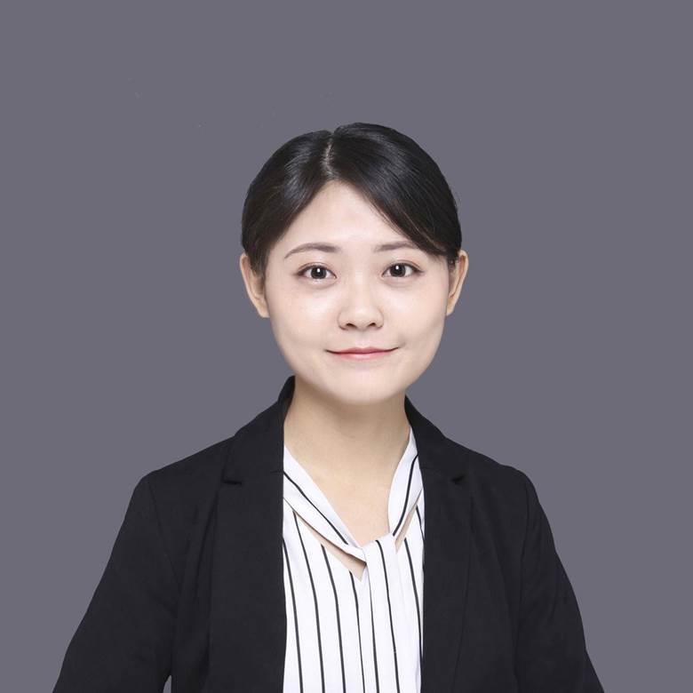 职业照-王晓萱-1.jpg