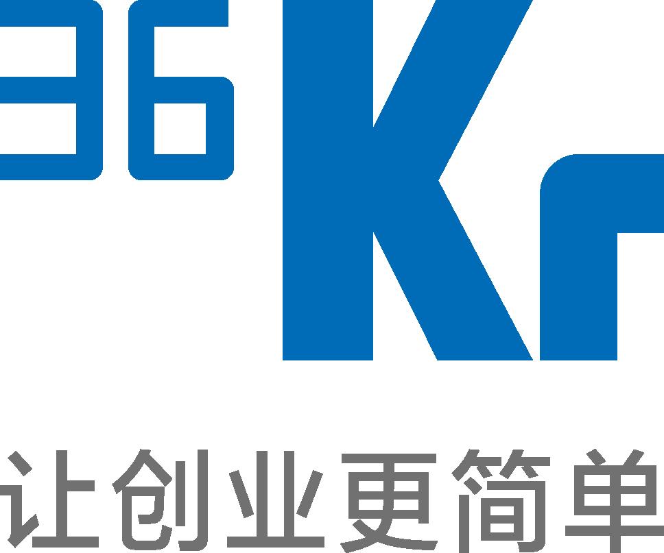 logo 标识 标志 设计 矢量 矢量图 素材 图标 968_807