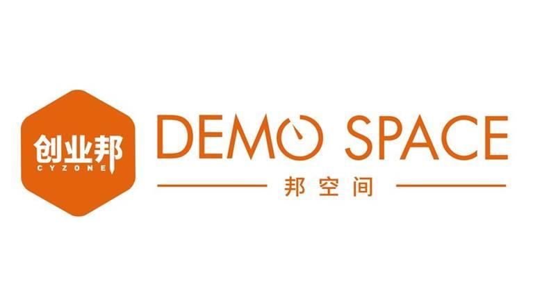 创业邦logo.jpg