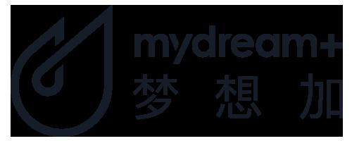 梦想加logo.png