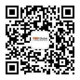 qrcode_for_gh_fd2a26843483_258.jpg