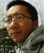 liujiang.jpg