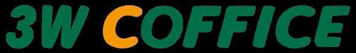 3W COFFICE Logo.png
