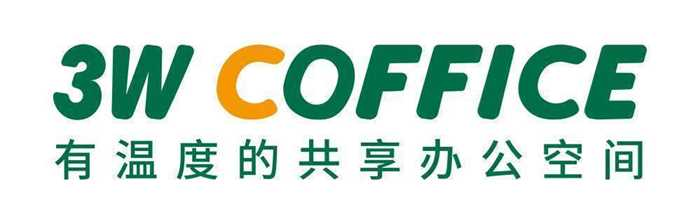 3W COFFICE logo和slogan-01.jpg