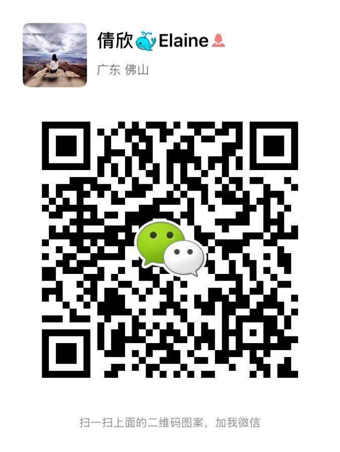 WechatIMG322.jpeg