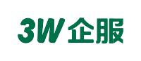 3W企服(绿).png