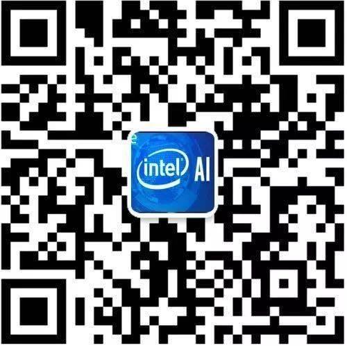 微信图片_20190526170119.jpg