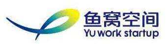 鱼窝空间logo.png