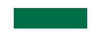 3W传播logo横版小.png