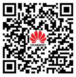 12.13华为云深圳交流群二维码.png