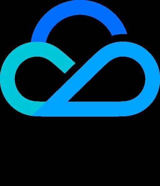 腾讯云是全球领先的云计算服务商,主要定位于服务广阔的企业级用户