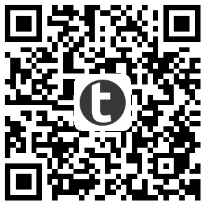 TBwechat-300*300.png