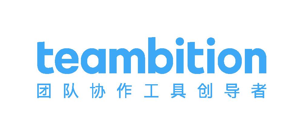 logo_slogan_web_blue.png