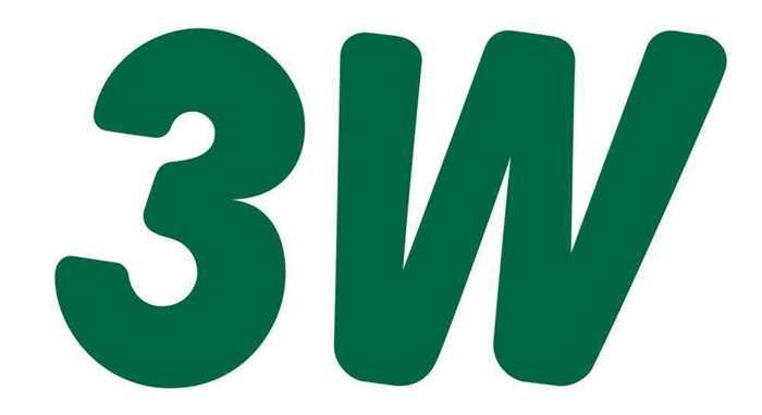 3W logo.jpg
