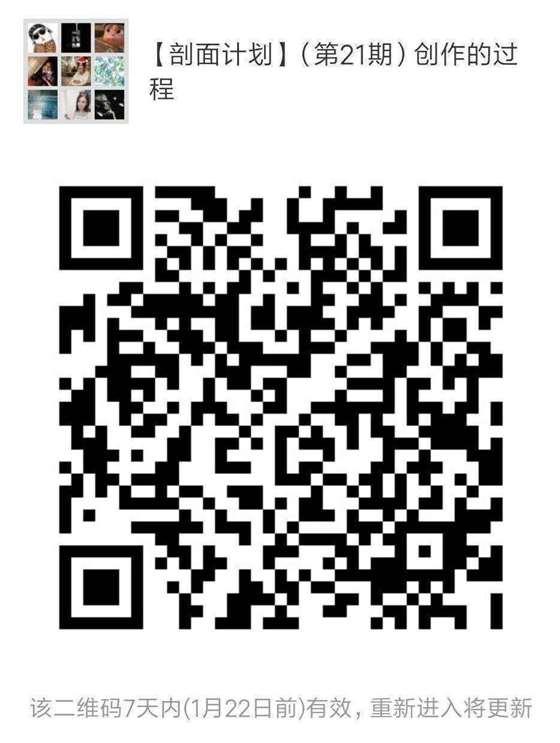 568620728028778741.jpg