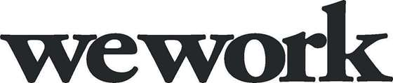 WeWork Logo_black_preview.png