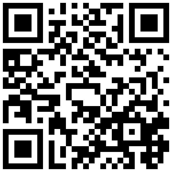 """活动行""""聚星""""VOL33深圳——如何利用活动运营增加用户粘性?二维码.png"""