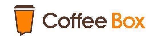 连咖啡.png
