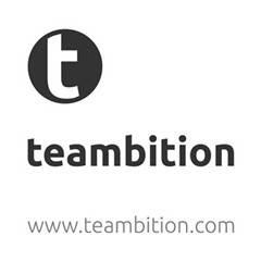teambition logo_副本.jpg
