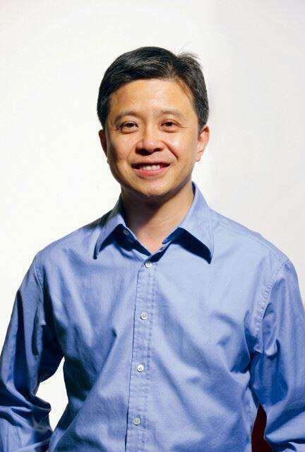 洪小文:微软全球资深副总裁、微软亚太研发集团主席、微软亚洲研究院院长.jpg