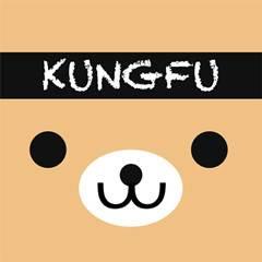 熊logo_副本.jpg