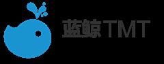 蓝鲸TMT_副本.png