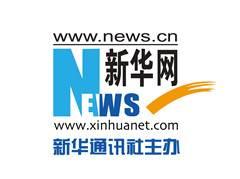 新华网logo-01_副本_副本.jpg