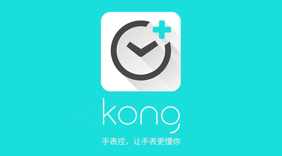 WeChat_1429674003.jpeg