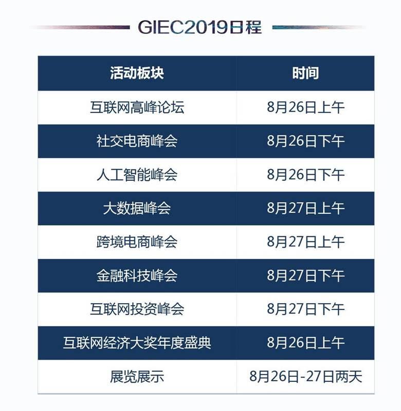 GIEC2019全球互联网经济大会.png