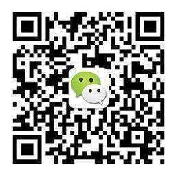 刘钱微信二维码.png