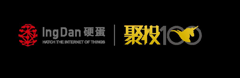 硬蛋logo.png